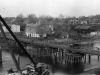 1540-000-009_1359-52p_Newport_Bridge_construction_Jan_1929