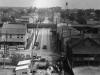 1540-000-009_1690p_Newport_Bridge_construction_July_1929