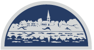 Town of Newports Footer Icon